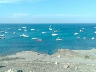 Mare Nostrum - Marzamemi Isola Blu