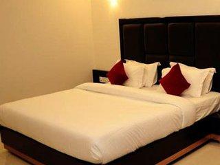 Vista Rooms at Polo Ground