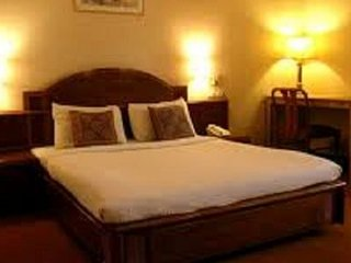 Vista Rooms near Nampally Station 1