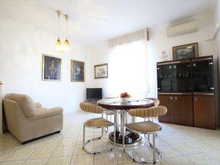 Appartamento Roma Belsito 405