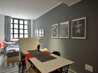 Appartamento Sosuite zona Navigli/Darsena, Milan