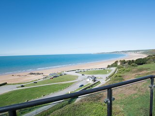APARTMENT 20, CLIFTON COURT | CH2087, Croyde