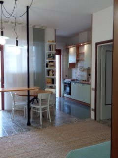Appartamento madreperla 3