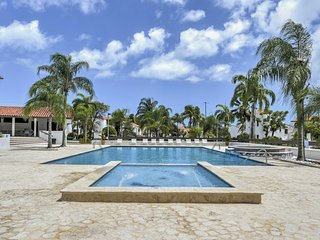 NEW! 2BR Rio Grande 'Villa Diazul'-Great Location!