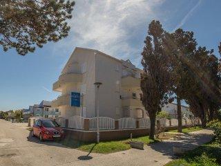 TH01275 Apartments Klarić / One Bedroom A1