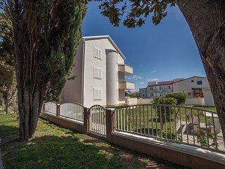 TH01275 Apartments Klarić / One Bedroom A7