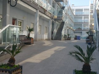 Apartment 3 beds 2 bathrooms, Torreblanca