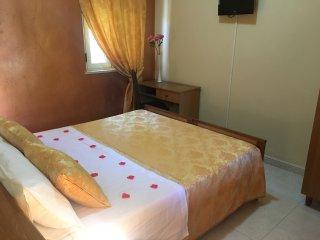 Appartamento in Villa Caterina