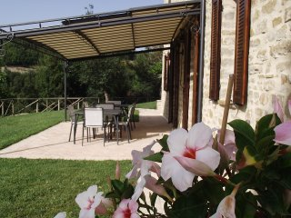 Bed and Breakfast Paradiso44, Assisi, Perugia, Italy