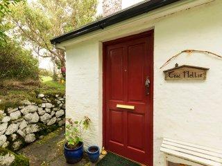Achill Island, County Mayo - 15939