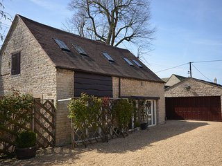 42671 Barn in Shipston-on-Stou, Halford