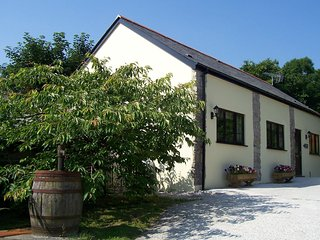 43469 Cottage in Bodmin