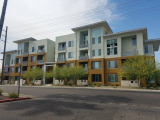 Modern Vacation Rental in Paradise, Phoenix