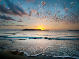 Driftwood - Koda Beach Bungalow 5