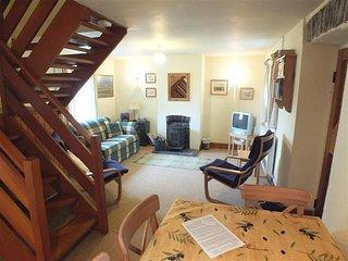 Carningli Cottage (2138), Fishguard