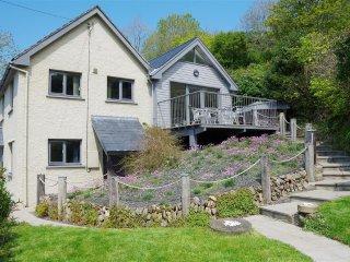 Rock Cottage (2180), Fishguard