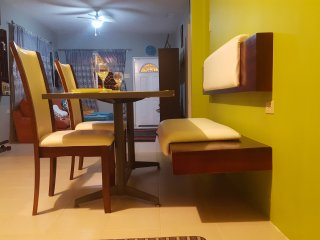Taylor-Made Vacations - 2 BR AC'ed near Kingston, Portmore