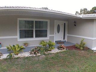 Sarasota Home Near Siesta Key!, Gulf Gate Branch