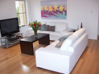 Relax in luxury, Anstead, Brisbane, Qld
