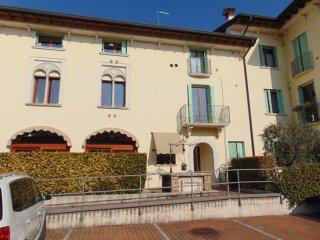 Palazzo Mosconi