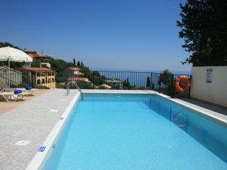 Villa Valentina-Hera  Corfu Greece