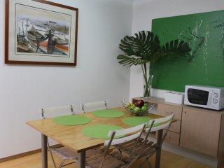 Aurora Guest House, Aveiro