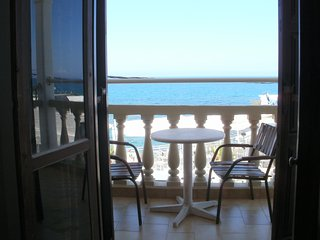 100m² Entire Floor 25 meters away from the sea, Hersonissos