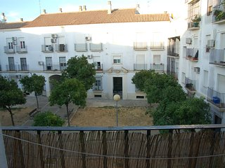 Nice apartment in the centre city of Jerez de la Frontera, Spain