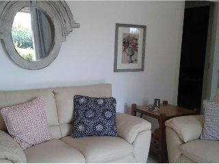 Casa con giardino 178G -  Residence Pizzo Beach Club