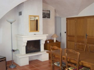 Domaine De Palejay (Anglo-French Couple) (22) Apartment with 2 bedrooms and 1 b