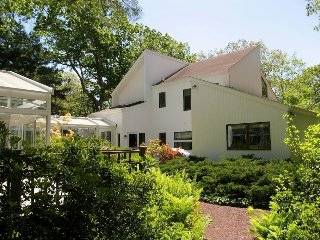 Tropical Paradise-Minimum 2 wk rental -rates reduced, East Hampton
