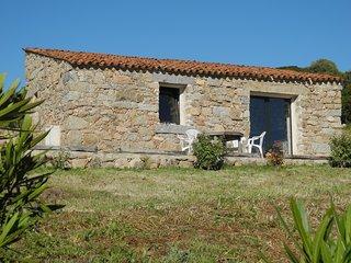 Casa Lysandra
