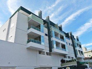 Ótimo Apartamento Próximo ao Mar