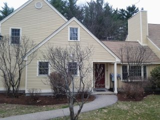 Great Location-Close to Story Land (3 miles), Intervale