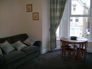 Donnybrook Apartment 3, Bridlington