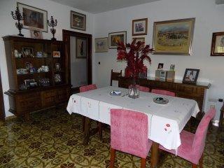 Villa Candela y Julia