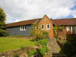 Oak House Farm Self Catering Accommodation