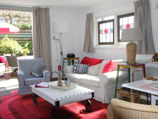 Cozy Cottage near Domburg Beach