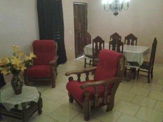 Belle Villa a Cuba