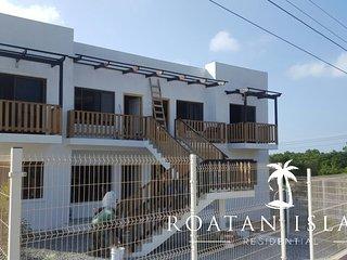 Roatan Island Residential