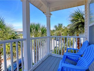 Santa Rosa Beach 'Breakaway' 186 Emerald Dunes Circle