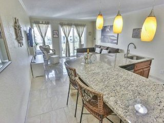 Beautiful Bay Condo, Tampa