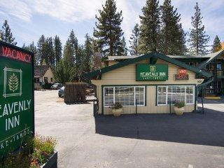 Heavenly Inn, South Lake Tahoe