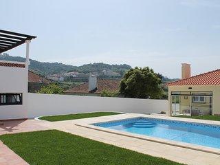 Casa do Celão in Colares, Sintra