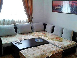 New listing! Apartment for 6 in Stara Zagora