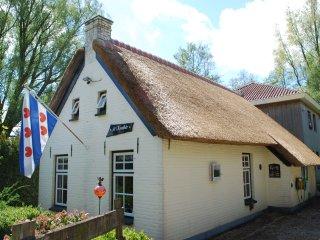 Koaihus holiday cottage