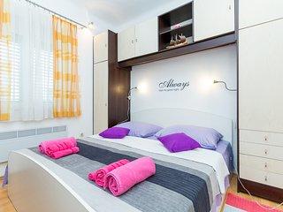S&B apartment