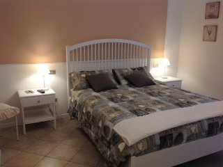 BED AND BREAKFAST FIERA E MARE