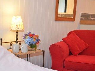 36500 Cottage in Crackington H