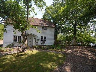 36724 Cottage in Ashford